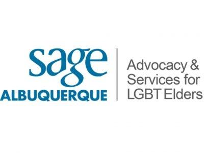 SAGE Albuquerque
