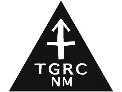 Transgender Resource Center New Mexico