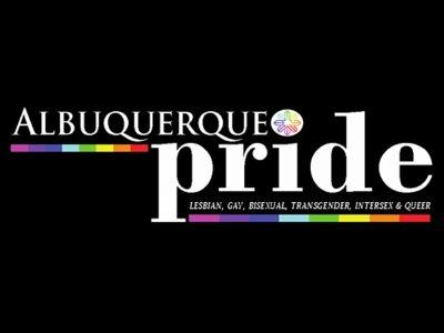 Albuquerque Pride Inc.