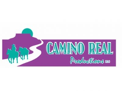 Camino Real Productions