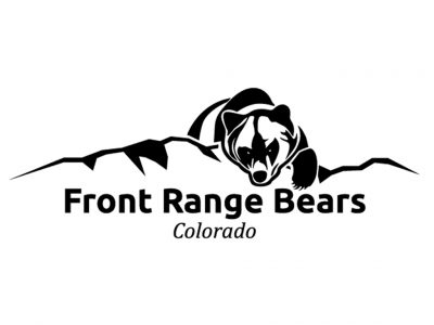 Front Range Bears