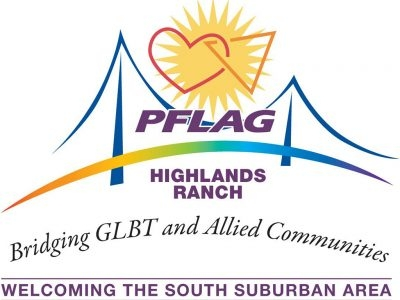 PFLAG Highlands Ranch