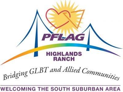 PFLAG Highlands Ranch