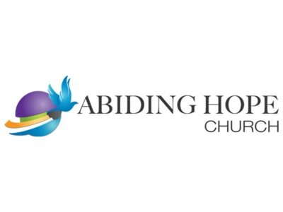 Abiding Hope Lutheran Church