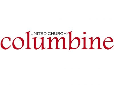 Columbine United Church UCC