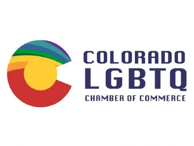 Denver Gay and Lesbian Chamber of Commerce