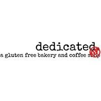 Dedicated Gluten Free