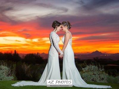 AZ Photos