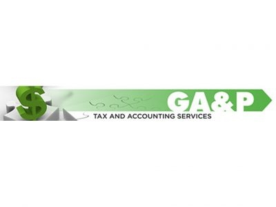 G A & P Tax and Accounting Services