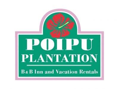 Poipu Plantation B&B Inn and Vacation Rentals