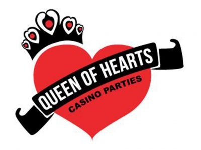 Queen of Hearts Casino Parties, LLC