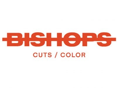 Bishops Cuts/Color