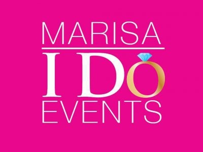 I Do Events