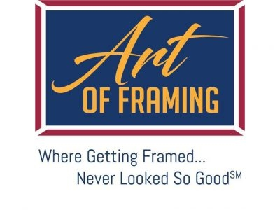Tempe Art of Framing