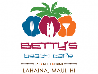 Betty's Beach Cafe