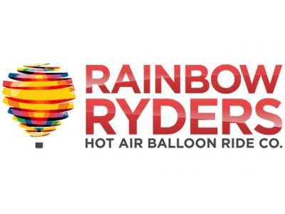 Private Balloon Flights – Rainbow Ryders Inc.
