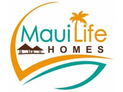 Sylvia Burton, Broker-Owner, RB-18565 - Maui Life Homes