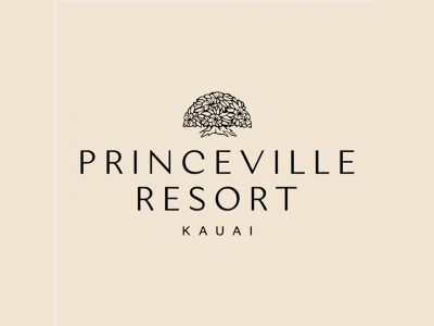 Princeville Resort Hawaii