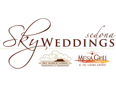 Sedona Sky Weddings