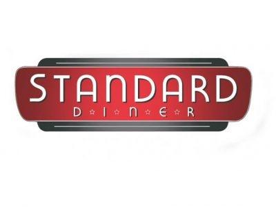 The Standard Diner