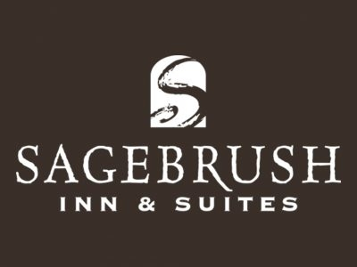 Sagebrush Inn