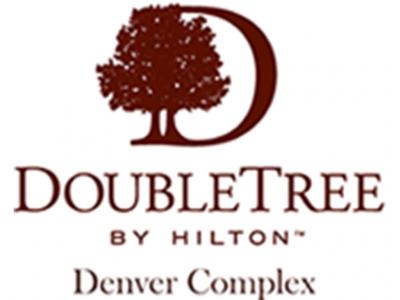 DoubleTree by Hilton Denver Complex