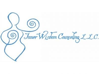 Inner Wisdom Counseling, LLC.