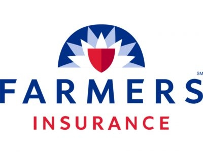 Peter Trimboli Insurance Agency Inc.