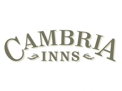 Cambria Inns Collection