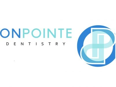 ONPOINTE Dentistry