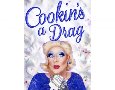 Cookin's a Drag
