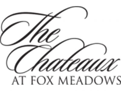 The Chateaux at Fox Meadows