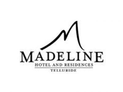Madeline Hotel & Residences