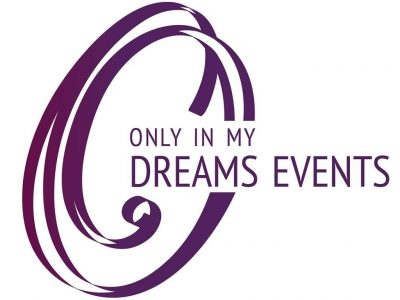 Only In My Dreams Events