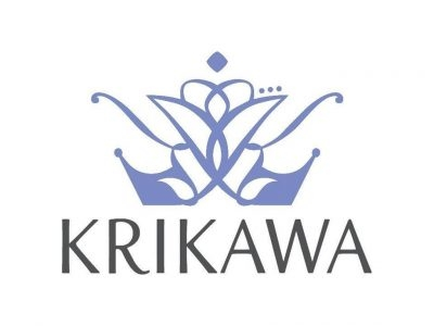 Krikawa Jewelry Design Inc.