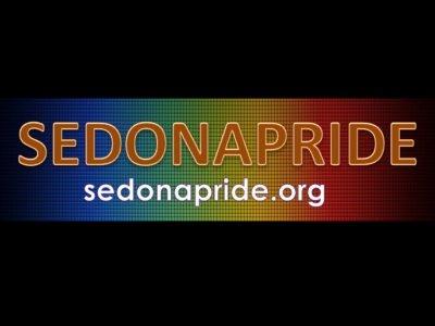 Sedona Pride