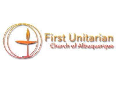 First Unitarian Albuquerque