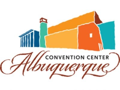 Albuquerque Convention Center