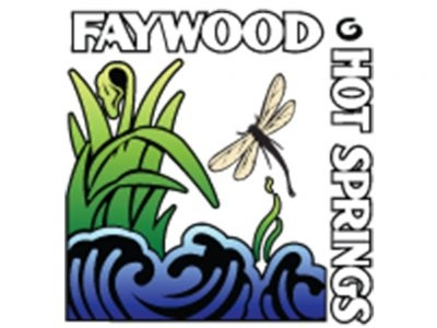 Faywood Hot Springs