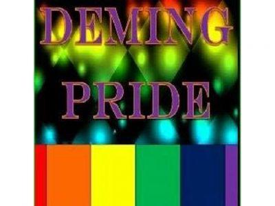 Deming Pride