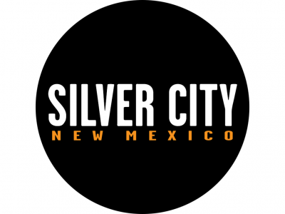 Visit Silver City