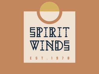 Spirit Winds Coffee House