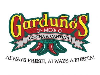 Garduño's Restaurant & Cantina