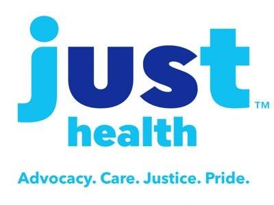 JustUs Health