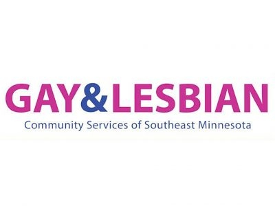 SEMN Diversity Services (Formerly Gay/Lesbian Community Services of Southeastern Minnesota)