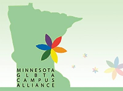 Minnesota GLBTA Campus Alliance
