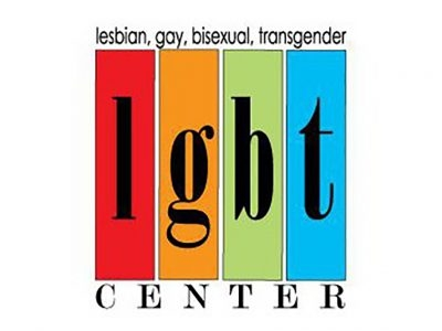 Minnesota State University Mankato LGBT Center