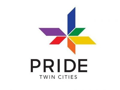 Twin Cities Pride