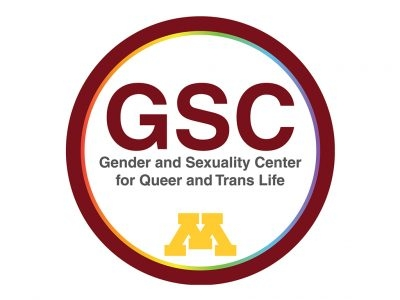 Gender and Sexuality Center for Queer and Trans Life - University of Minnesota