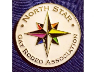 North Star Gay Rodeo Association